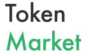 https://tokenmarket.net