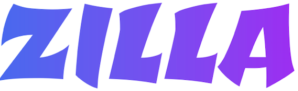 Zillalogoamltamltnew 1 1
